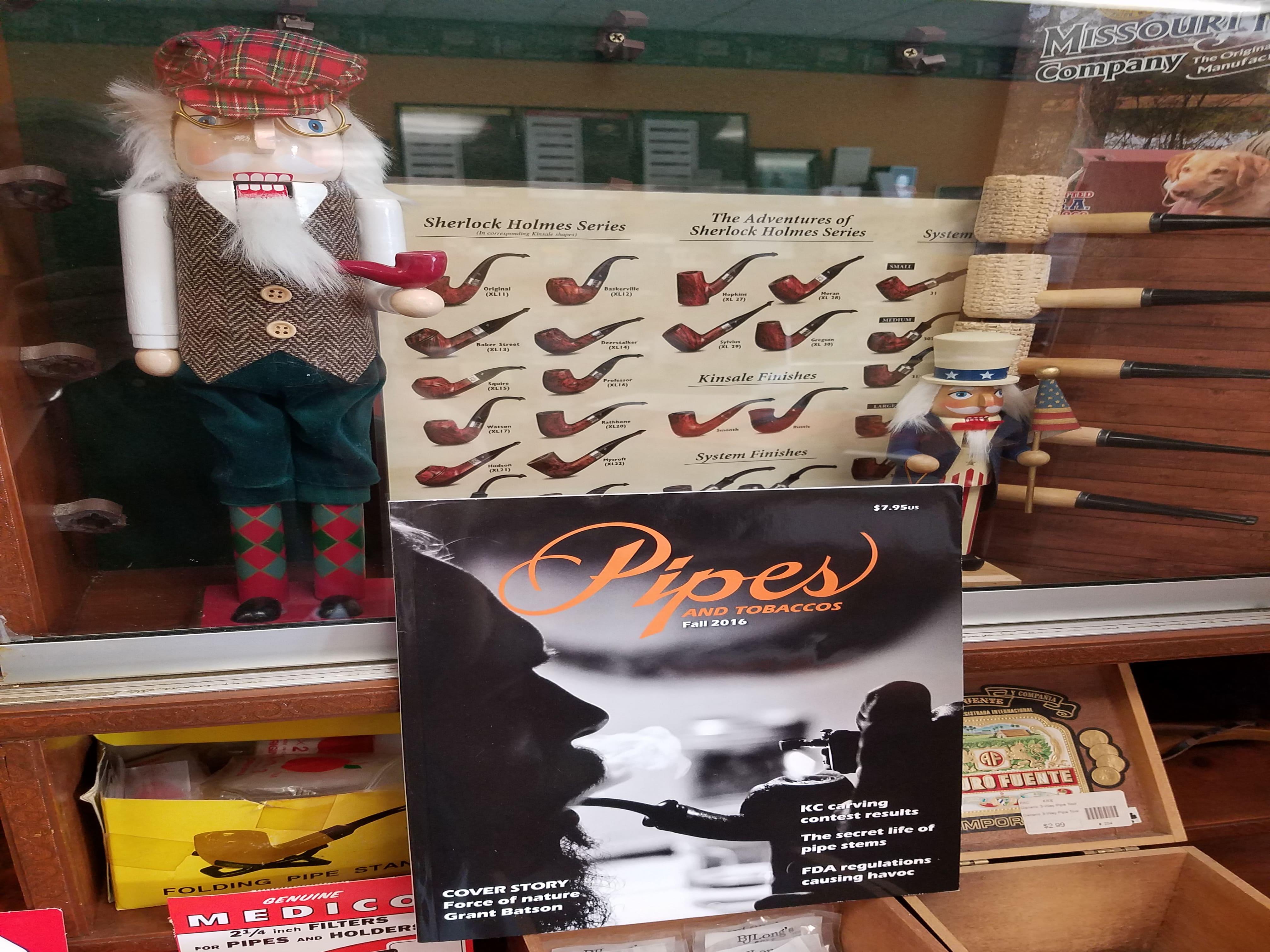 pipe-tobacco-3-min
